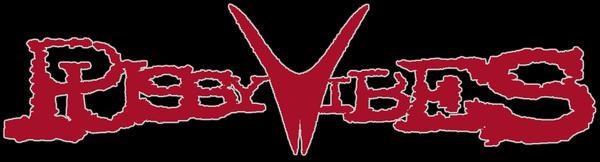 PussyVibes - Logo