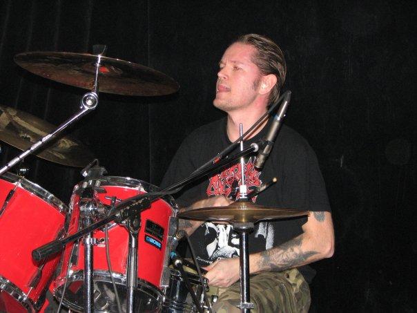 Robert Lundin