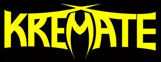 Kremate - Logo