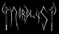 Nordlys - Logo