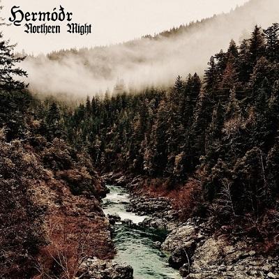 Hermóðr - Northern Might