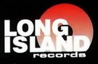 Long Island Records