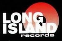 Long Island Records
