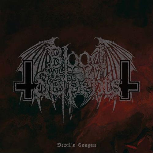 Blood of Serpents - Devil's Tongue