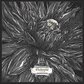 Chalice of Blood / Flagellant / Dødsengel / Arfsynd / Devouring Star / Ibex Angel Order - Ekstrophë