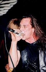 Roderick Zeig