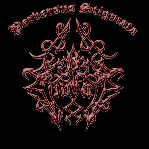 Perversus Stigmata - Logo