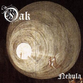 OAK BLACK METAL INTERVIEW LE SCRIBE DU ROCK