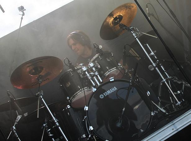 Michael Roponus