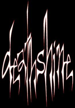 Deathshine - Logo
