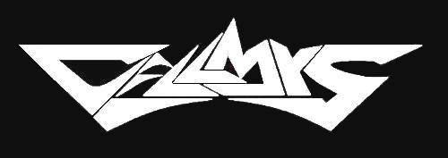 Cellmys - Logo
