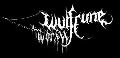 Wulfrune Worxxx