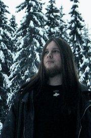 Christopher Rakkestad