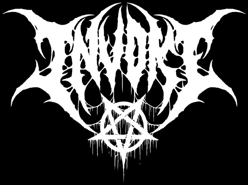 Invoke - Logo