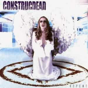 Construcdead - Repent