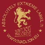 Mad Lion Records