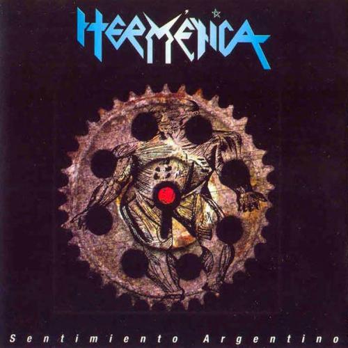 Hermética - Sentimiento argentino