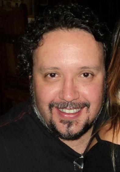 Luiz Maurício