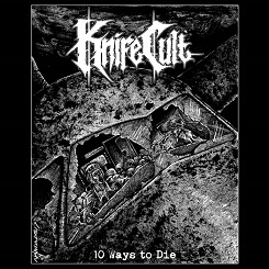 Knife Cult - 10 Ways to Die