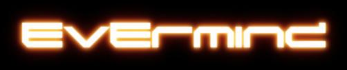 The Evermind - Logo