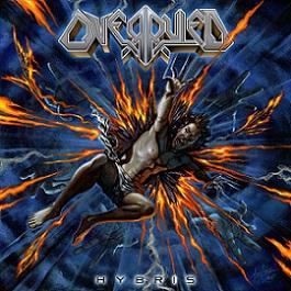 Overruled - Hybris