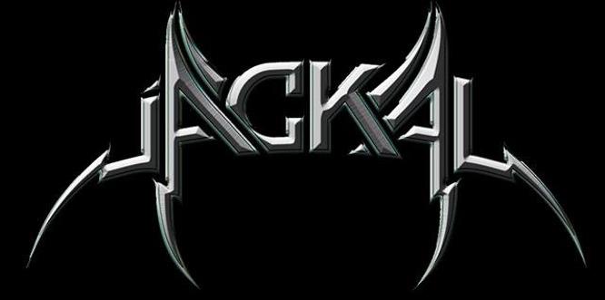 Jackal - Logo