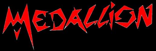 Medallion - Logo