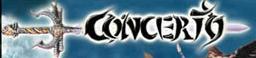 Concerto - Logo