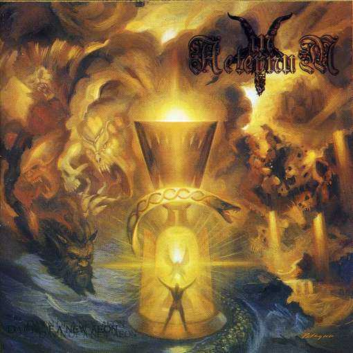 In Aeternum - Dawn of a New Aeon