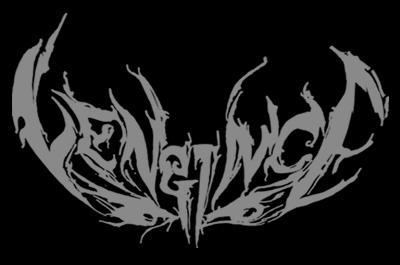 Vengince - Logo
