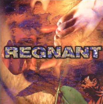 Regnant - Transvisceral