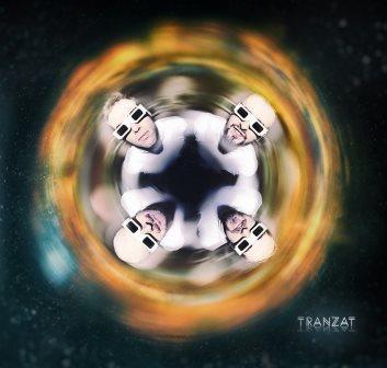 Tranzat - The Great Disaster