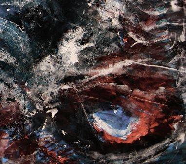 Tranzat - Hellish Psychedelia