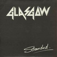 Glasgow - Stranded
