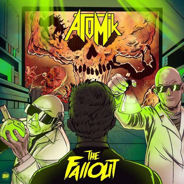 Atomik - The Fallout