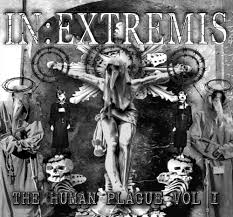 the deadly effects of anthrax on the human body Unlike most editing & proofreading services, we edit for everything: grammar, spelling, punctuation, idea flow, sentence structure, & more get started now.