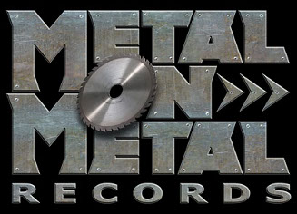 Metal on Metal Records