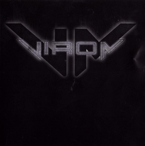 Viron - Viron