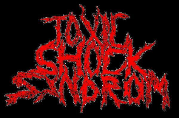 Toxic Shock Syndrom - Logo