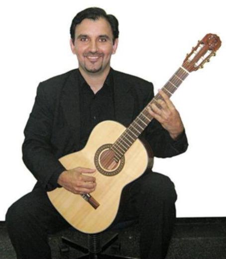 Hugo Castillo