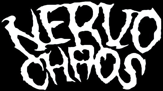 Nervochaos - Logo