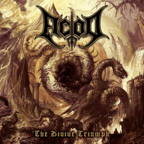 ACOD - The Divine Triumph