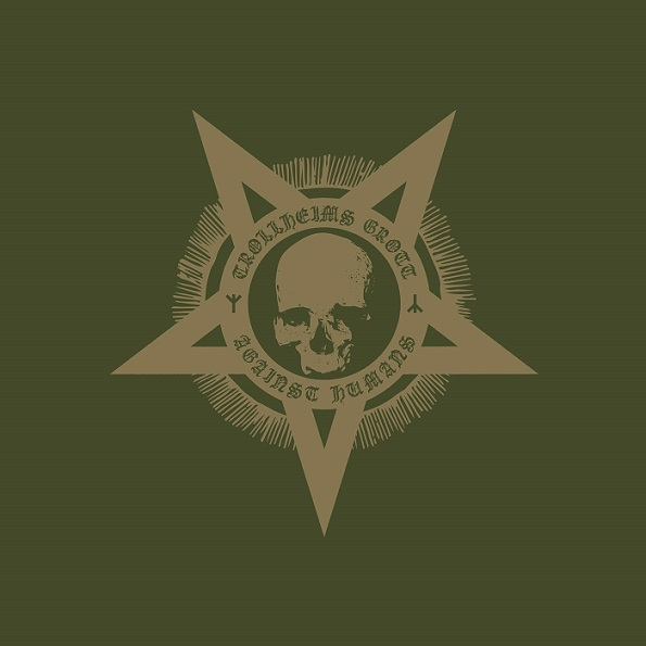 https://www.metal-archives.com/images/7/3/1/2/731241.jpg?0043