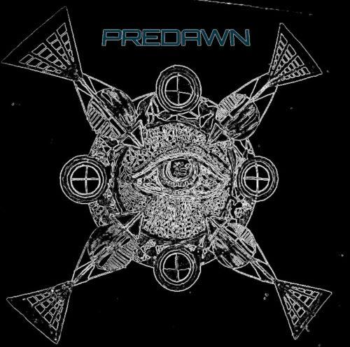 Predawn - Disciples of Doom
