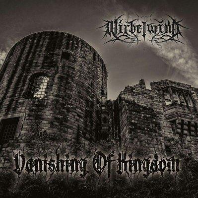 Wirbelwind - Vanishing of Kingdom