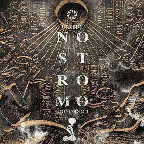 Nostromo - Uraeus
