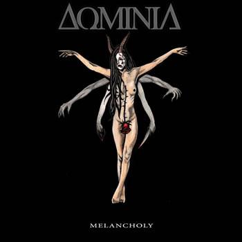 Dominia - Melancholy