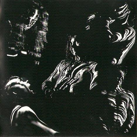 Deaf Indians - Photo