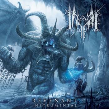 Inferi - Revenant (instrumental)