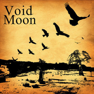 Void Moon - Ars Moriendi